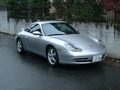 Stock List | PORSCHE 996 6SPEED